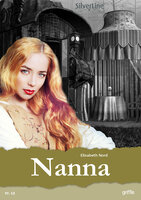 Nanna - Elisabeth Nord