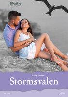 Stormsvalen - Erling Poulsen