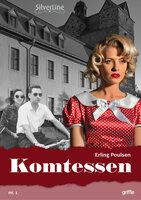 Komtessen - Erling Poulsen