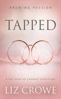 Tapped - Liz Crowe