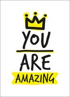 You Are Amazing - Alexa Kaye