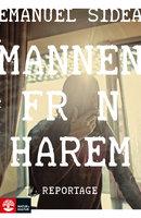 Mannen från Harem - Emanuel Sidea