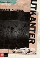 Utkanter - Rafael Chirbes