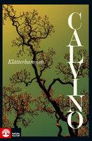 Klätterbaronen - Italo Calvino
