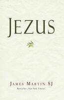 Jezus - James Martin SJ, Święty Wojciech