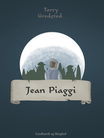 Jean Piaggi - Torry Gredsted