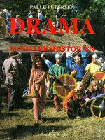 Drama i Danmarkshistorien - Palle Petersen