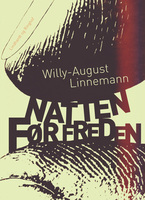 Natten før freden - Willy-August Linnemann
