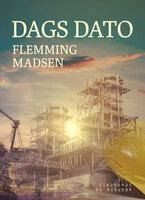 Dags dato - Flemming Madsen