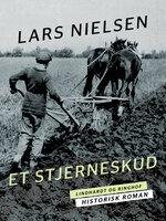 Et stjerneskud - Lars Nielsen