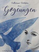 Gøgeungen - Catherine Cookson