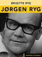 Jørgen Ryg - Birgitte Ryg