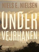 Under vejrhanen - Niels E. Nielsen