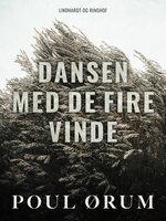Dansen med de fire vinde - Poul Ørum