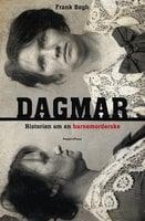 Dagmar - Frank Bøgh