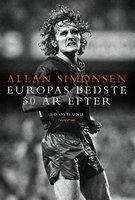 Allan Simonsen - Bo Østlund, Allan Simonsen