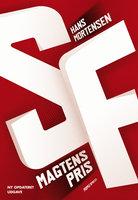 SF - Magtens pris - Hans Mortensen