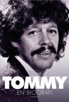 Tommy - Peer Kaae