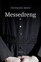 Messedreng - Frederik Roed