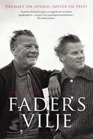 Faders vilje - John Lindskog