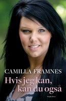 Hvis jeg kan, kan du også - Karin Heurlin,Camilla Framnes