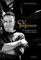C.V. Jørgensen - Niels Martinov