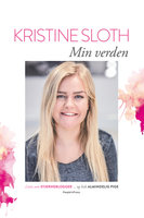 Min verden - Iben Falden, Kristine Sloth