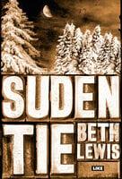 Suden tie - Beth Lewis
