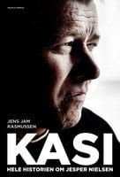 Kasi - Jens Jam Rasmussen