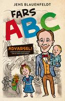 Fars ABC - Jens Blauenfeldt