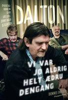 Dalton - Dennis Drejer