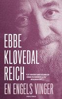 En engels vinger - Ebbe Kløvedal Reich