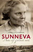 Sunneva - Anders Otte Stensager