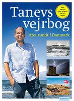 Tanevs vejrbog - Peter Tanev