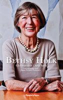 Bethsy Holk - Bethsy Holk, Signe Ferslev Pedersen