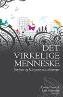 Det virkelige menneske - Dennis Nørmark, Lars Andreassen