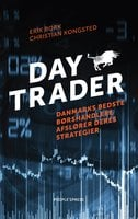 Daytrader - Christian Kongsted, Erik Bork