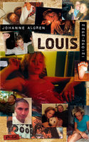 Louis 121092-2922 - Johanne Algren