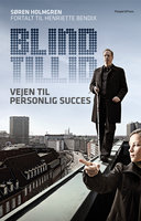 Blind tillid - Søren Holmgren