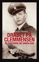Drabet på Clemmensen - Erik Høegh-Sørensen