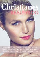 Christianes beautybog - Christiane Schaumburg-Müller