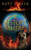 The History Sphere - Kathy Chalk