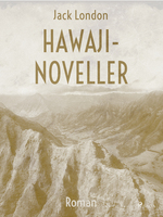 Hawaji-noveller - Jack London