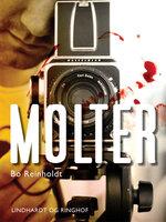Molter - Bo Reinholdt