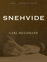 Snehvide - Carl Muusmann