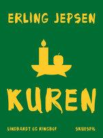 Kuren - Erling Jepsen