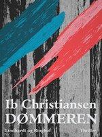 Dømmeren - Ib Christiansen