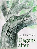 Dagens alter - Paul La Cour