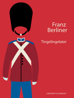 Tingelingelater - Franz Berliner