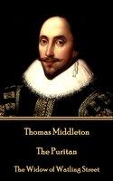 The Puritan - Thomas Middleton